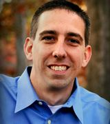 Brad Carroll, Real Estate Pro in Raleigh, NC