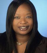 Bernadette Coates, Agent in Severna Park, MD