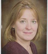 Rose Brundege, Agent in Duanesburg, NY