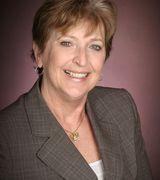 Betty Johnson, Real Estate Pro in Burnsville, MN