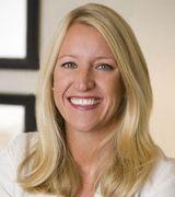 Kate Burke, Agent in Atlanta, GA