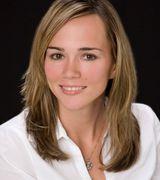 Adrianne Jon…, Real Estate Pro in Federal Way, WA