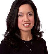 Jessika Tucker, Real Estate Agent in Huntersville, NC