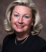 Pamela Granville, Agent in Greenville, SC