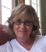 Sharon Kolb, Agent in Atlanta, GA