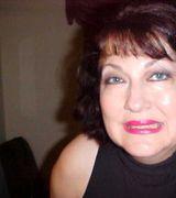 Sandra Wills, Agent in Duluth, GA