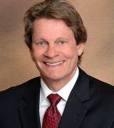 Pierce Smith, Agent in San Francisco, CA