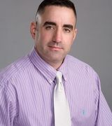 Christopher…, Real Estate Pro in Raynham, MA
