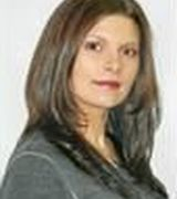 Catalina Stoia, Agent in CHICAGO, IL