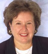 Beverly Popi…, Real Estate Pro in Beverly, MA