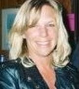 Diane Maloney, Agent in Red River, NM