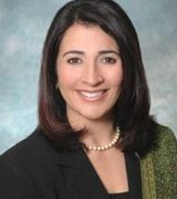 Dania R. Alv…, Real Estate Pro in Alameda, CA