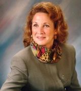 June Livingh…, Real Estate Pro in Long Beach, IN