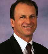 Ray Poppe, Agent in Danbury, CT