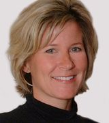 Sherry Brown, Real Estate Pro in Vero Beach, FL