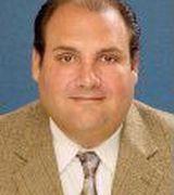 Dana Kolodney, Real Estate Pro in Wesley Chapel, FL