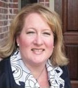 Ronda Allen, Real Estate Pro in Plano, TX