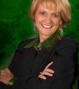 Irene Bryan, Agent in Winter Haven, FL
