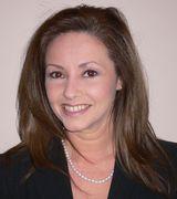 Audrey Baka, Agent in Brecksville, OH