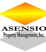 Edgard Asensio, MBA, Agent in Torrrance, CA