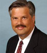 Tom Ward, Real Estate Pro in Chesapeake, VA