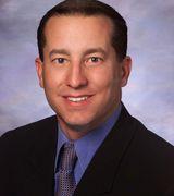 Brian Marasco, Real Estate Agent in Omaha, NE