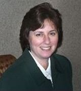 Gail Gephardt, Agent in Williamsville, NY