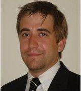 Mark Fitzger…, Real Estate Pro in Bonaire, GA