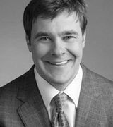 Craig Isacson, Real Estate Agent in Chicago, IL