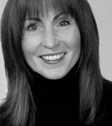 JoEllen Davis, Real Estate Agent in Glenview, IL