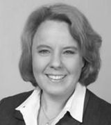 Eva Bergant, Real Estate Agent in Chicago, IL