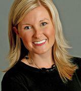 Melissa Johnson, Real Estate Agent in Burnsville, MN