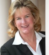 Susan Warner…, Real Estate Pro in Capitola, CA