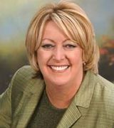 Christine Ll…, Real Estate Pro in Woodland Hills, CA