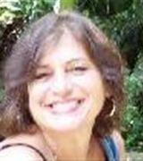 KAREN MACDONALD, Agent in BROOKSVILLE, FL