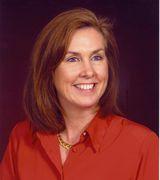 Patricia Win…, Real Estate Pro in Lexington, KY