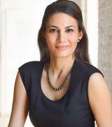 Vanessa Gron…, Real Estate Pro in Princeton, NJ