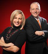 Tim & Jennifer Cowan, Agent in Marietta, GA