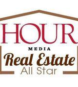 Derek Werenka, Real Estate Pro in Ferndale, MI