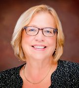 Marcy Urban, Real Estate Pro in Georgetown, TX