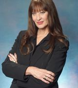 Lisa Schulze, Real Estate Pro in Studio City, CA