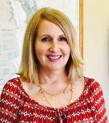 Lauren Rickard, Agent in Kitty Hawk, NC