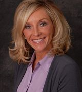 Jane Marie Pechauer, Agent in Middleton, WI
