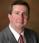 Jeff Jewell, Real Estate Pro in Terre Haute, IN