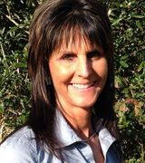 Kim Atkisson, Agent in Picayune, MS