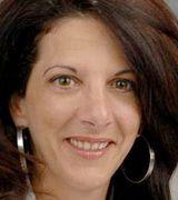 Christine Cleek, Real Estate Agent in Shalimar, FL