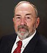 Bill Blackmon, Real Estate Pro in Ann Arbor, MI