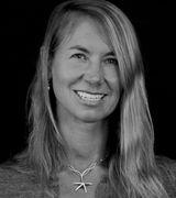 Heather Heinlein, Real Estate Agent in xxxx, IL