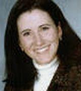 Victoria Sweitzer, Agent in Jamison, PA