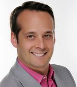 Alexander Burkhardt, Real Estate Agent in Bal Harbour, FL